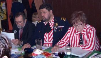 Valná hromada 2012 - 02